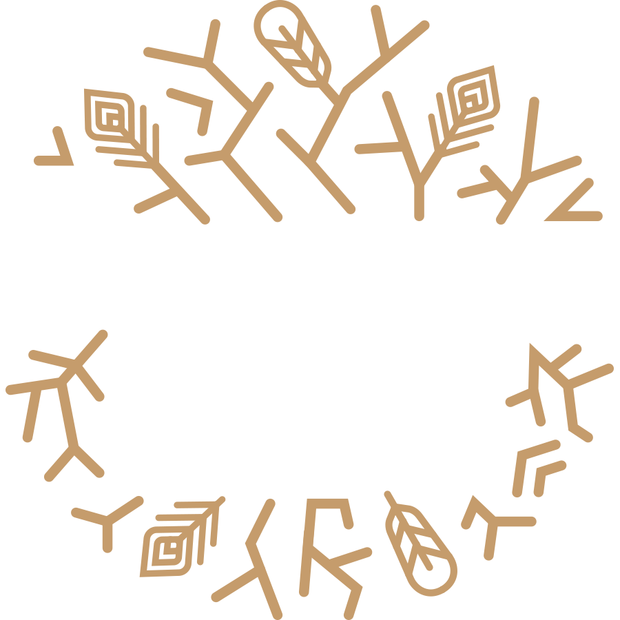 Feather Nest Guest House